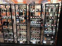 IPHONES 4 SALE