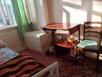 Muslim Females student accommodation