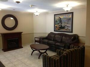 Ridout Place - The Kent Apartment for Rent London Ontario image 3