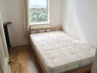 InHouse 2 Double Rooms SittingRoom Kitchen 2BathShower Patio IncludesBillsNet NearTubeBusShops