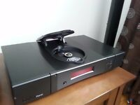 Rega Planet 2000 Legendary CD player Offers?