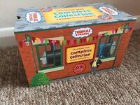 Thomas and Friends Complete Collection, All 68 Books Library, New