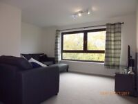 Furnished Two Bedroom Apartment in Juniper Place - Edinburgh - Available 30 Nov 2017