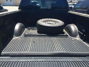2007 Ford F-150 King Ranch London Ontario image 16