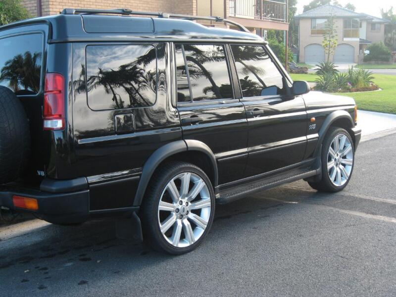 22 Inch Range Rover Wheels For Sale 22 Inch Stormer Range Rover