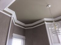 steven foley painter and decorator (please read full add thanks)