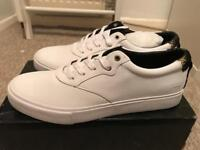Brand New Mint Condition Creative Recreation Men's Size 11UK Trainers
