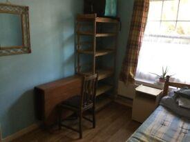 Single room in Kennington