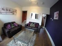 4 bedroom house in Montague Road, Smethwick, B66