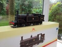 Wanted Old Toys And Trains , Steam Engines , Model Ships , Hornby , Bachmann , Dinky , Corgi , etc.