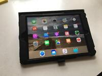 iPad mini 4 Retina display wifi 64gb