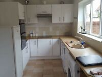 4 Bedroomed house to rent Beverley, East Yorkshire