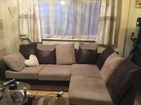 Cheap conner sofa for sale