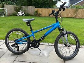 "Trek MT60 20"" Boys Mountain Bike"