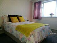 1 bedroom in Longleat, Birmingham, B43 (#831282)