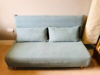 Double Daybed Sofa - Nio