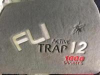 Fli Active Subwoofer