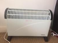 2 KW heater