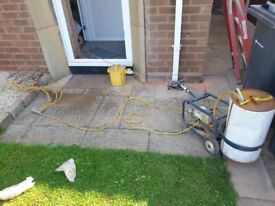 Damp proofing and Building, Steel fitment