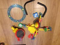 Chicco Baby Mobile