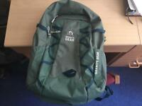 Granite gear backpack/rucksack