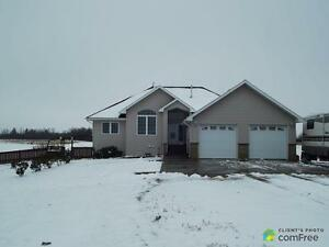 $679,900 - Acreage / Hobby Farm / Ranch for sale in Leduc County