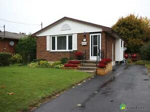 $240,000 - Bungalow for sale in London