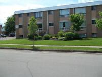 FRASER AVE. - 1 & 2 BDRM - GREAT DEALS $695!!!! ALL IN RENT!