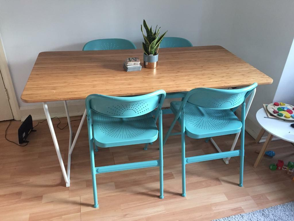 Ikea dining table | in Streatham Common, London | Gumtree