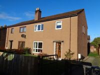 Large 4 bedroom semi detached property offers over valuation price of £100,000