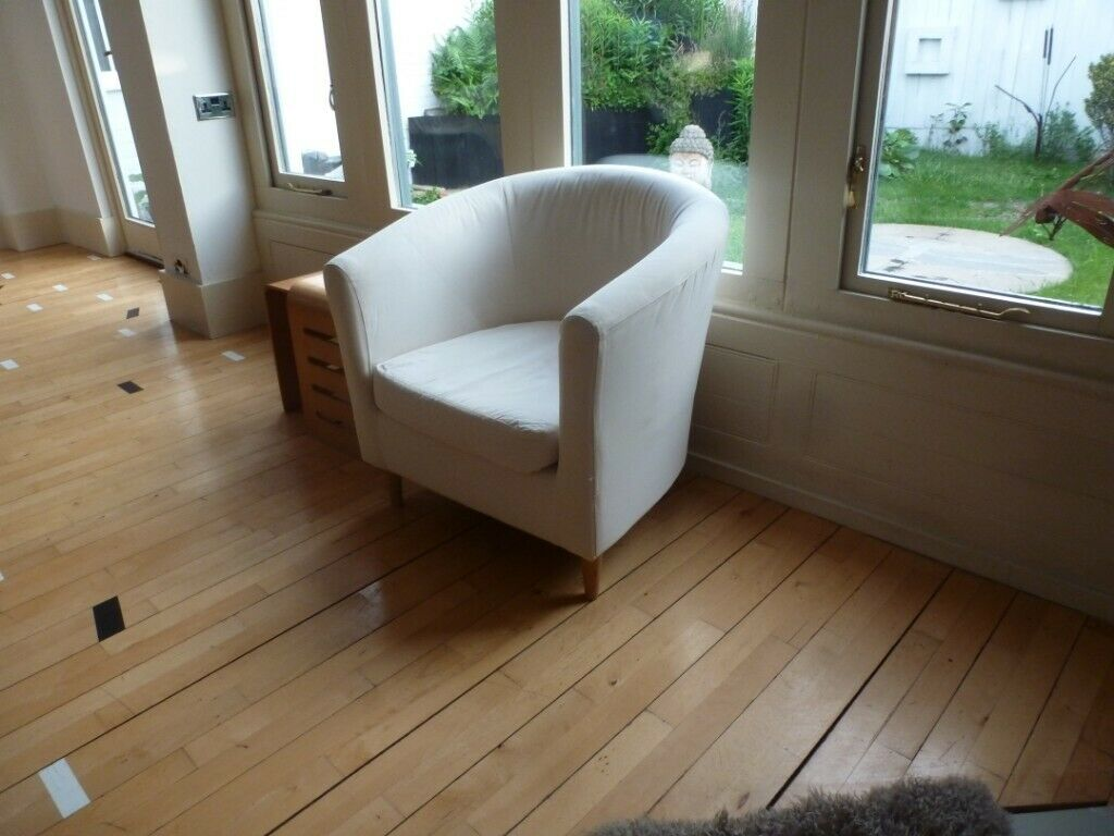 IKEA TULLSTA Armchair | in Stockton-on-Tees, County Durham ...