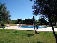 Lovely apartment in the best part of Algarve - Alvor, Portugal