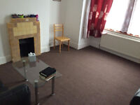 Very Spacious Three bedroom house to rent in Ilford Part-DSS WELCOME
