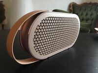 Brand new Dali Katch design speaker for sale! (Pick-up hackney)