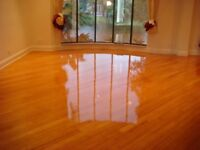 LAMINATE FLOOR FITTING FITTERS LEICESTER SERVICES