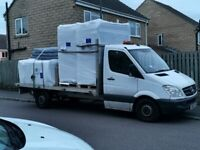 NATIONWIDE HOT TUB RELOCATION , PROFESSIONAL SERVICE , TRANSPORT, SPA, DISPOSAL ,JACUZZI