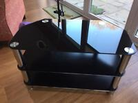 TV stand *like new*