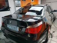 J.ptint cars windows tint