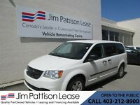 2012 Ram Cargo Van 3.6L Up Fitted w/ Slide out Metal Shelving