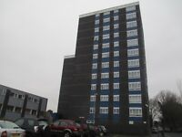 *ONE BEDROOM FLAT**BLOCK VIEWING MONDAY MORNING**PERFECT FOR A WORKING PROFESSIONAL**CALL NOW*