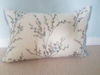 Cushion from Laura Ashley
