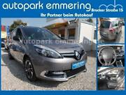 Renault GRAND SCENIC ENERGY TCe 115 BOSE EDITION NAVI