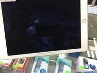 iPad Air 2 wifi +4g 64gb unlocked