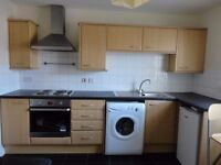 A Nice one bed furnished property in LS11 £325 pcm