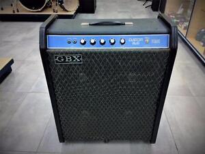 Ampli de guitare VINTAGE GBX ''Custom BUG'' 410GSC   #F020968