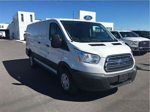 2016 Ford Transit Connect - Kingston Kingston Area image 1