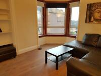 One bedroom flat in Shawlands