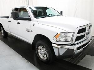 2013 Dodge Ram 2500 Outdoorsman 4WD A/C MAGS