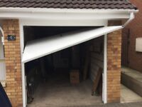 Garage Doors REPAIRS , SPARES , REPLACEMENTS