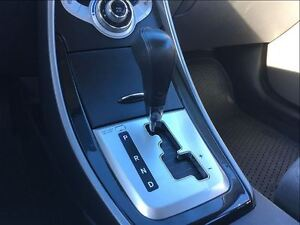 2012 Hyundai Elantra GL *BLUETOOTH_HEATED SEATS* Kingston Kingston Area image 18